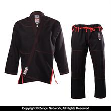 Do or Die  Do or Die HyperLyte Black Gi